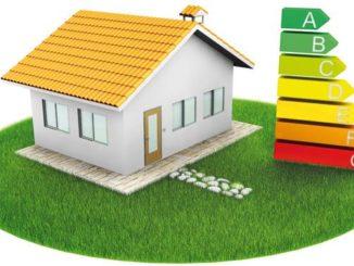travaux economies energie pour logement