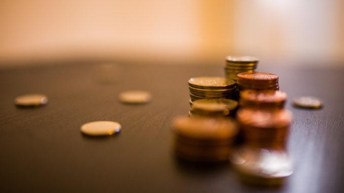 refonte fiscalité derniere loi de finances