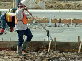 nouvelle norme construction maison